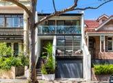 76 Elliott Street, Balmain, NSW 2041
