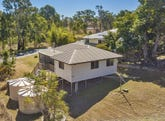 1 Edwards Rd, Woolooga, Qld 4570