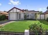 51 Bounty Crescent, Bligh Park, NSW 2756