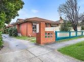 1/9 Gordon Avenue, Oakleigh East, Vic 3166