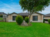 1/6 Howe Place, Raworth, NSW 2321