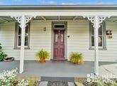 12 Bryan Street, Invermay, Tas 7248
