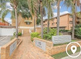 9/15 Alice Street North, Wiley Park, NSW 2195