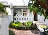 108 Mansfield Street, Rozelle, NSW 2039