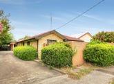 2/43 Vine Street, Mayfield, NSW 2304