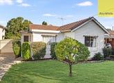 71 Thomas Street, Parramatta, NSW 2150