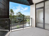 1213/1 Scotsman Street, Glebe, NSW 2037