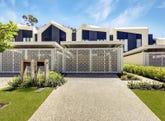 27 Terraces Court, Peregian Springs, Qld 4573