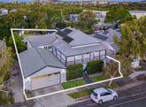 50 Withington Street, East Brisbane, Qld 4169