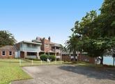 14  Drummoyne Avenue, Drummoyne, NSW 2047