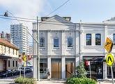 86 George Street, Redfern, NSW 2016