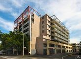 49 Shelley Street, Sydney, NSW 2000