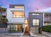 1, 2 & 3/25 Ennis Street, Balmain, NSW 2041
