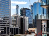 2313/33 Rose Lane, Melbourne, Vic 3000