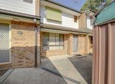 11/226 Harrow Road, Glenfield, NSW 2167