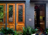 13 Reserve Lane, Annandale, NSW 2038