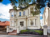 1/95 Addison Road, Manly, NSW 2095