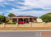 2 Caley Place, Two Rocks, WA 6037