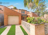 9/46 Stewart Street, Ermington, NSW 2115