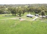 618 Tullymorgan Road, Tullymorgan, NSW 2463