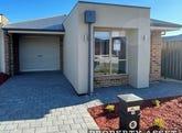 10 Mallet Court, Mount Barker, SA 5251