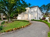 House 1 /57 Rosehill Road, Lower Plenty, Vic 3093