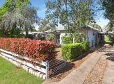 34 Satur Road, Scone, NSW 2337