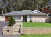 86 Bottlebrush Drive, Glenning Valley, NSW 2261