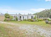404 Hardmans Road, Mella, Tas 7330
