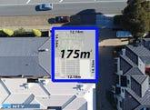 Lot 2, 10 Eighth Avenue, Maylands, WA 6051
