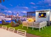708/77 Victoria Street, West End, Qld 4101