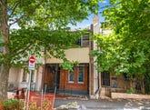 138 Bourke Street, Woolloomooloo, NSW 2011