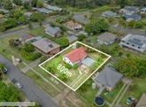 31 Buzacott St, Carina Heights, Qld 4152