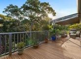 49 Goondari Road, Allambie Heights, NSW 2100