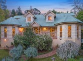 15 Frederick Place, Kurrajong Heights, NSW 2758