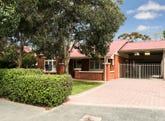 69 Richmond Avenue, Colonel Light Gardens, SA 5041