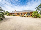 70 Queens Road, Pearcedale, Vic 3912