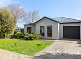 1B Kilner Road, Greenacres, SA 5086