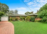 6 Price Lane, Agnes Banks, NSW 2753