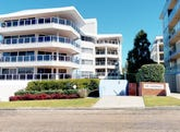 Port Stephens, NSW Apartments & Units For Sale (Page 1