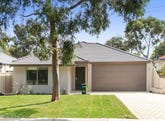 78 Counsel Road, Coolbellup, WA 6163