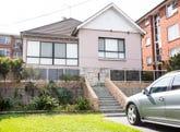 2/14 Fairlight Street, Manly, NSW 2095