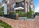 105/170 Ross Street, Glebe, NSW 2037
