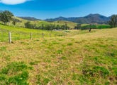2414 Thunderbolts Way, Gloucester, NSW 2422