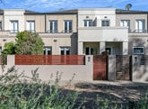 9 Cook Street, Underdale, SA 5032