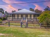 10 Roman Street, Uralla, NSW 2358