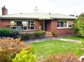 69 Doyle Avenue, Lenah Valley, Tas 7008