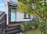 16 York Street, Glebe, NSW 2037