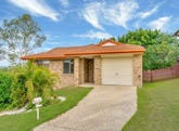 2 Forestwood Court, Nerang, Qld 4211