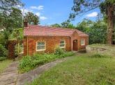 18 Ivy Street, Chatswood, NSW 2067